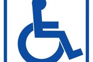 -прегледи и подготовка на документи за представяне на инвалиди пред ТЕЛК